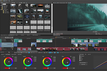 VEGAS-Pro-18-video-editing-software-reseller-maven-techsol