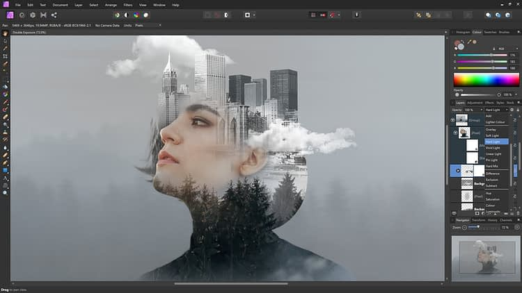 affinity-photo-reseller-hyderabad-india-maven-techsol