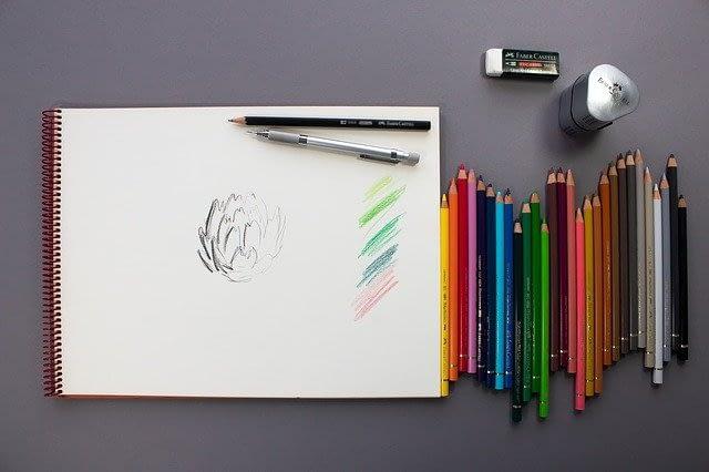 logo-design-hyderabad-maven-techsol