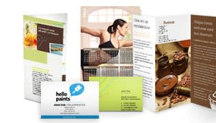 xara-layout-page-builder-maven-techsol