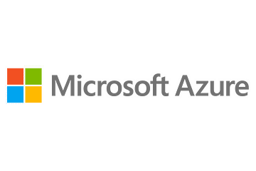 Microsoft-Azure-reseller-hyderabad